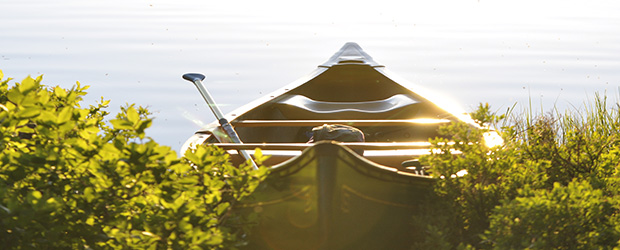 barca_la_mal_insorita