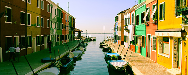 canal_printre_case