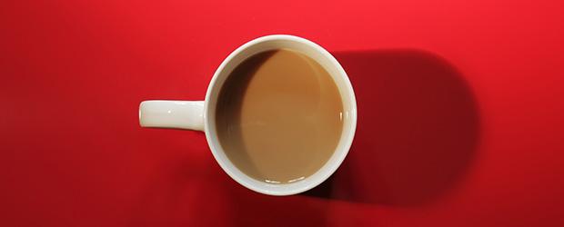 ceasca_de_cafea