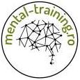 Psiholog Cluj, Centrul de psihologie Mental-Training
