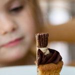obezitatea_la_copii