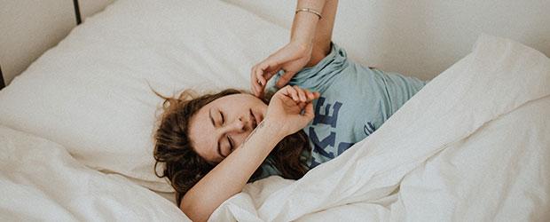 tulburari_de_somn