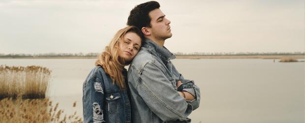 Relațiile - o perspectivă văzută prin ochii terapeutului de cuplu