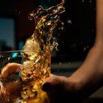 Abuzul de alcool